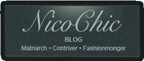 nicochic-blogad