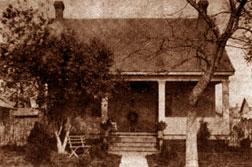 oldbluemoonhouse