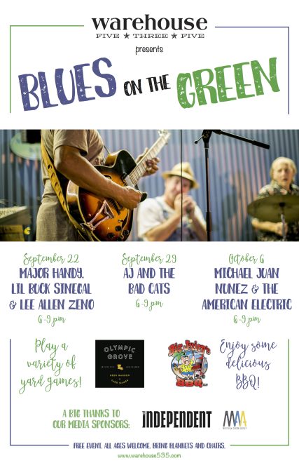 warehouse535_bluesonthegreen_flyer-copy