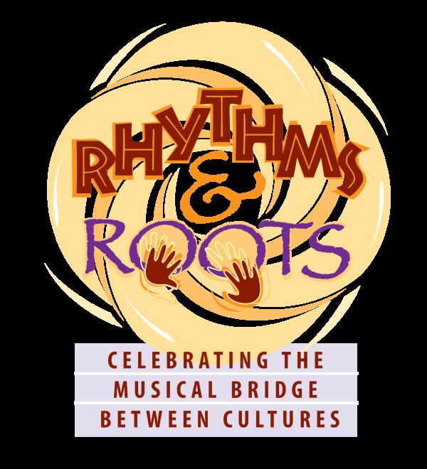 BM-Rhythms & Roots logo